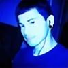 UxmaLTheAlux's avatar