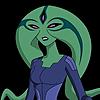 Uxorite's avatar