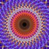 uxyd's avatar