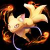 Uyathefox's avatar
