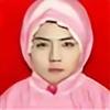 uyen987654's avatar