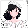uyenbsls2005's avatar