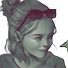 Uyeno's avatar