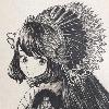 UYENTHANHTCN's avatar
