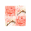Uyenvu19's avatar