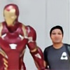 uygheo's avatar