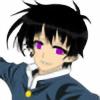 Uyhe's avatar