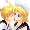 uYkam's avatar