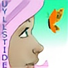 Uyllstide's avatar
