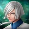 uymariel's avatar