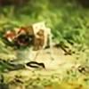 uynbiu7749's avatar