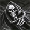 Uyraell's avatar