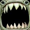 UysalTimsah's avatar