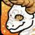 uyudong's avatar