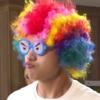 Uyughy's avatar