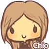 uyuni's avatar