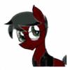 Uza8441's avatar