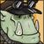 Uzag's avatar