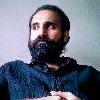 uzairbhaijaan's avatar