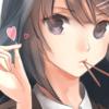 UzaiyaProject's avatar