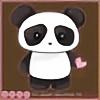 Uzaji-chan's avatar