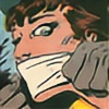 Uzandre's avatar