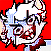 Uzbrojona's avatar