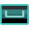 uzee85's avatar