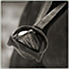 uzengia's avatar