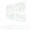 uzeroni's avatar