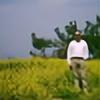 uzeustosun's avatar