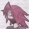 uzi-4-u's avatar
