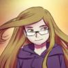 uzikowa's avatar
