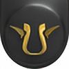 uzilite's avatar