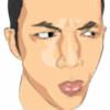 uzips's avatar