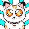 Uzma96's avatar