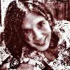 Uzne's avatar