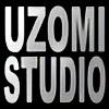 UZOMISTUDIO's avatar