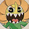 Uzu-no-Kaze's avatar