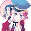 Uzuki-san12's avatar