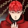 uzukitanuki's avatar