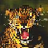 uzukitty18's avatar