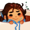 uzuluna's avatar