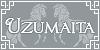 Uzumaita's avatar
