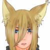 uzumaki-nanaze's avatar