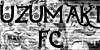 Uzumaki-Spiral-FC's avatar