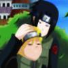 uzumaki00017's avatar