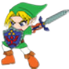 Uzumaki010's avatar