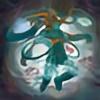 uzumaki1234's avatar