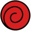 Uzumaki1632's avatar